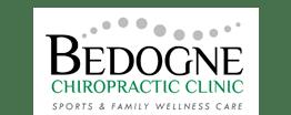 Chiropractic Kenosha WI Bedogne Chiropractic Clinic