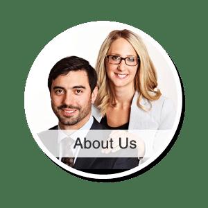 Chiropractors Kenosha WI Sontino and Anna Bedogne